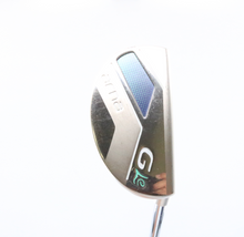 Ping GLe Arna Putter 33 Inches Black Dot Right-Handed 59232A