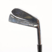 Mizuno MP-14 Individual 3 Iron Dynamic Gold Steel Stiff Flex Right-Handed 59216D