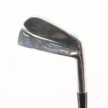 Mizuno MP-14 Individual 3 Iron Dynamic Gold Steel Stiff Flex Right-Handed 59216D