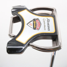TaylorMade Rossa Monza Spider Putter 33 Inches Right-Handed 59291A