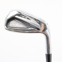 Titleist AP2 716 Forged Individual 8 Iron GS85 Steel Regular Right-Handed 59396D