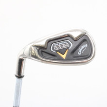 Callaway Big Bertha Fusion A U G Gap Wedge RCH Senior Flex Left-Handed 59404D