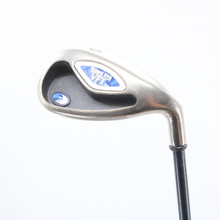 Callaway Hawk Eye VFT P Pitching Wedge System 55 Senior Right-Handed 59407D