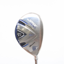 Mizuno JPX 800 4 Hybrid 22 Degrees Graphite EXSAR Regular Flex 59524A