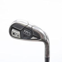 Adams Idea Tech V3 Individual 7 Iron Bassara Graphite Senior Flex 59117G