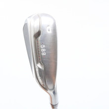 Cleveland 588 Altitude Pitching Wedge ActionLite 50 Right-Handed 59119G