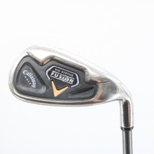 Callaway Big Bertha Fusion A U G Gap Wedge RCH Graphite Regular Flex 59403D