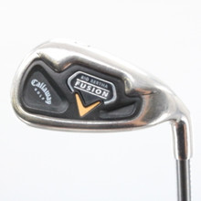 Callaway Big Bertha Fusion P Pitching Wedge RCH Graphite Regular Flex 59402D