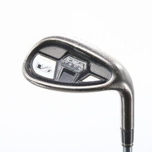 Adams Idea Tech V3 Forged S Sand Wedge Graphite Senior 55g Right-Handed 59433D