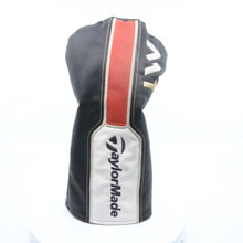 2016 TaylorMade M2 Driver Cover Headcover Only HC-2017D