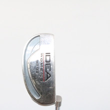 Adams Idea A2 OS Putter 34 Inches Right-Handed Ladies 59627G