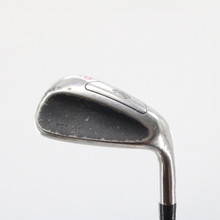 Cleveland Hibore Pitching Wedge 45 Degrees Graphite W Series Ladies 50g 59632G