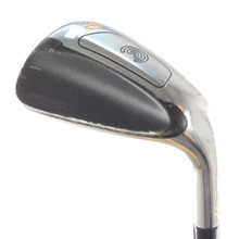 Cleveland Hibore Pitching Wedge 45 Degrees Steel Regular Right-Handed 56800D