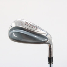 Adams Women's IDEA a2OS Individual 6 Iron Aldila Ladies Flex Right-Handed 59588A