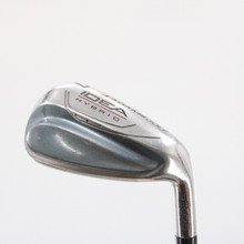 Adams Women's IDEA a2OS Individual 7 Iron Aldila Ladies Flex Right-Handed 59589A