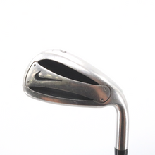 Nike Slingshot P Pitching Wedge Steel Shaft Regular Flex Right-Handed 59592A