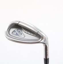 Adams Women's IDEA a2OS Sand Wedge Aldila Ladies Flex Right-Handed 59595A
