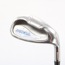 Tour Edge Moda Sand Wedge Graphite Women's Ladies Flex Right-Handed 59597A