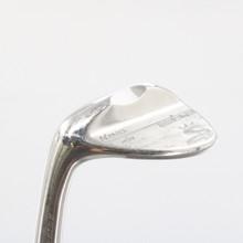 Cobra PUR Wedge 56 Degree 56.10 Dynamic Gold S200 Stiff Left-Handed 59475D