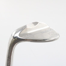 Cobra PUR Wedge 56 Degree 56.10 Dynamic Gold S200 Stiff Flex Left-Handed 59476D