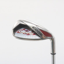 Callaway Diablo Edge Individual 9 Iron Graphite Womens Ladies Flex 55g 59808D