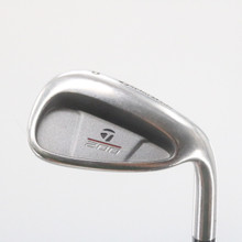 TaylorMade 200 Steel Pitching Wedge Graphite Regular 80g Right-Handed 59814D