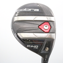 2019 Cobra King F9 Speedback Tour 3-4 Wood 12-15 Degrees ATMOS Stiff Flex 59797A