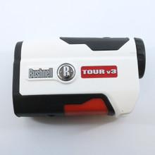 Bushnell Tour V3 Laser Golf Rangefinder includes Battery RNG-17D