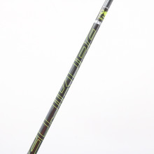Fujikura XLR8 Pro 56 Driver Graphite Shaft Regular TaylorMade Adapter LH 59923A