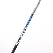 Fujikura Pro 2.0 5-R Driver Graphite Shaft Regular TaylorMade Adapter Tip 59931A