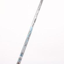 Aldila Synergy Driver Graphite Shaft Regular TaylorMade Adapter Tip 59936A