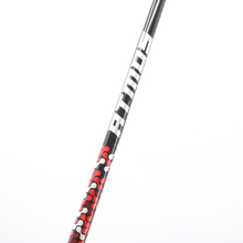 Fujikura Atmos Red 5 Driver Graphite Shaft Regular TaylorMade Adapter Tip 59944A