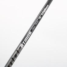Fujikura ATMOS TOUR SPEC Blue 6S Shaft Stiff w/Cobra F9 Adapter Tip 59749G