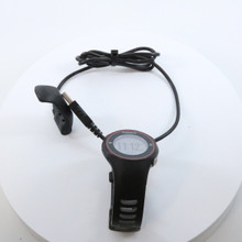 Garmin Approach S3 Watch GPS Rangefinder w/ Charging Cable and Battery RNG-37D