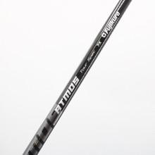 Fujikura ATMOS TOUR SPEC Black 7X Shaft X-Stiff w/Cobra F9 Adapter Tip 60002G