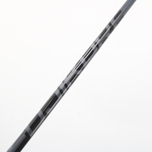 Fujikura Pro 75 Graphite Hybrid Shaft Senior Flex w/Cobra Adapter Tip 60011G