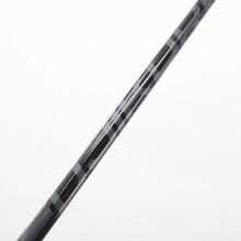 Fujikura Pro 75 Graphite Hybrid Shaft Regular Flex w/Cobra Adapter Tip 60012G