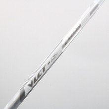 Matrix VLCT-SP Driver Shaft Only Ladies Flex w/Cobra Fly-Z Adapter Tip 60020G