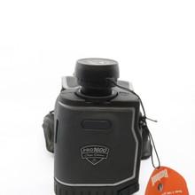 Bushnell Pinseeker Pro 1600 Laser Rangefinder w/ Carry Case & Battery RNG-46D