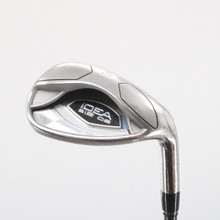 Adams IDEA a12 OS S Sand Wedge Graphite 50g Womens Ladies Right-Handed 59870D