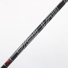 Fujikura Pro 70 Stiff Flex #3 Fairway Wood Shaft RH TaylorMade Adapter 60116A