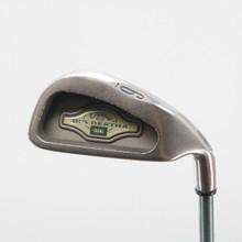Callaway Women's Golf Big Bertha Individual 6-Iron Graphite Right-Handed 59874D