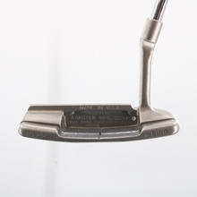Ping Classic Stainless Anser 2 Putter White Dot 32 Inches Left-Handed 60129A