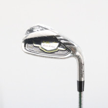 Tour Edge Hot Launch 3 Individual 7 Iron KBS Steel Stiff Right-Handed 60225D