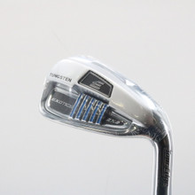 2019 Tour Edge EXS Individual 7 Iron KBS Max Stiff Flex Right-Handed 60241D