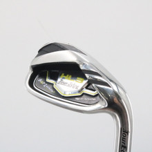 Tour Edge Hot Launch 3 Individual 7 Iron KBS Steel Regular Right-Handed 60247D