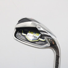 Tour Edge Hot Launch 3 Individual 7 Iron KBS Steel Stiff Right-Handed 60249D