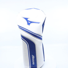 Mizuno Driver Cover Headcover Only HC-2097W