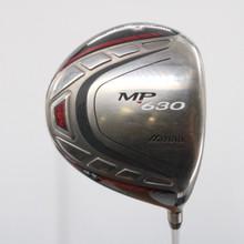 Mizuno MP-630 Driver 9.5 Degrees Fubuki 64 Stiff Flex Right-Handed 60442A