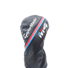 2018 TaylorMade M4 Driver Cover Headcover Only HC-2087D